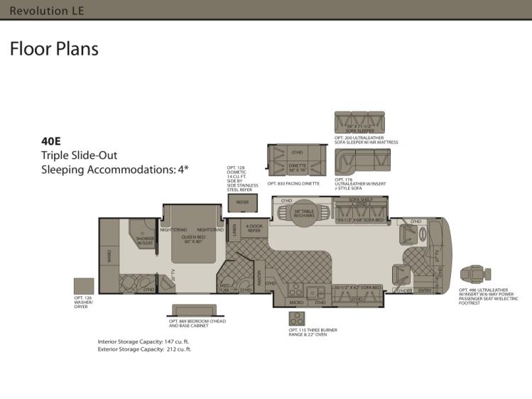 Stimpy Floorplan